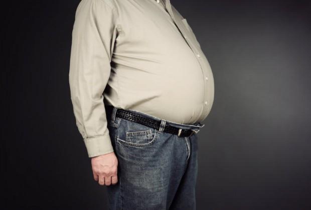 Las personas obesas podrían evitar la diabetes