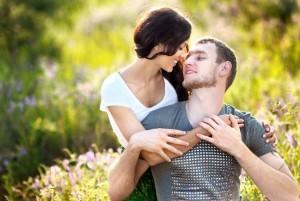 Ideas para mejorar la comunicación con tu pareja