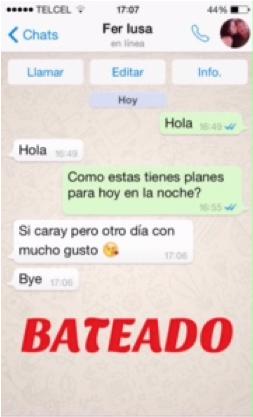 6_Bateado