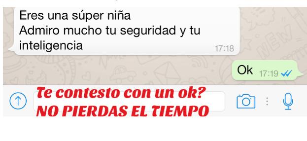 8_No_Perder_Tiempo