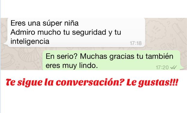 9_Conversacion