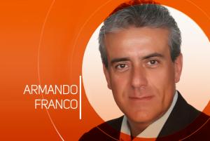 Armando_FRANCO
