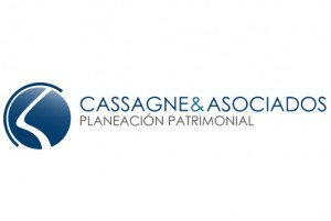 Cassagne_Logo_Destacada