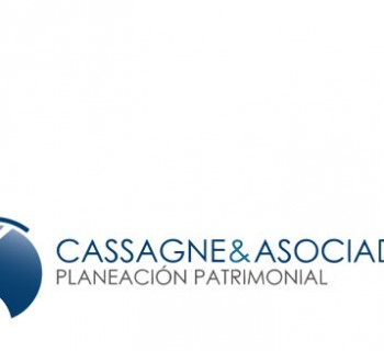 Cassagne_Logo_Destacada_2