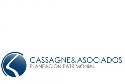 Cassagne_Logo_Destacada_2