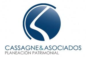 Cassagne_Logo_Destacada_A