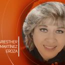Mariesther Martinez Eroza
