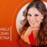 Pamela Jean Zetina