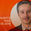 Edilberto Peña