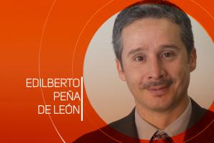 Dr_Edilberto_Peña