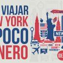 Cómo viajar a New York con poco dinero
