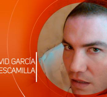 david_garcia