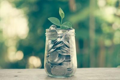 dinero_ahorro