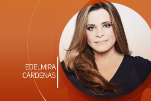 Edelmira Cárdenas