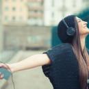 escucharmusica