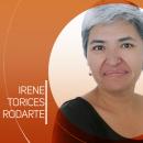 Irene Torices Rodarte