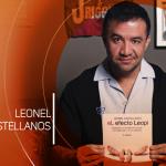 Leonel Castellanos