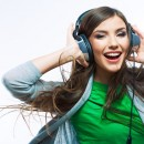 musicapersonalidad