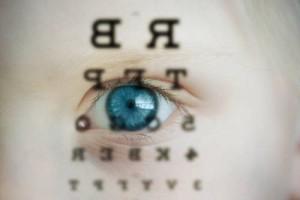 ojosbebe