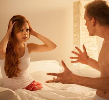 sexodereconciliacion
