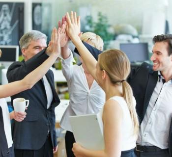 Cómo evitar que tus empleados pierdan la motivación