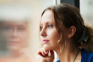 ¿Por qué buscas a otra persona cuando tienes pareja?