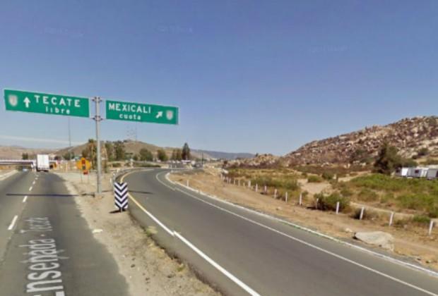 Visita Tecate, en Baja California