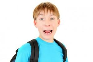 Todo lo que debería saber un pre-adolescente sobre el pene