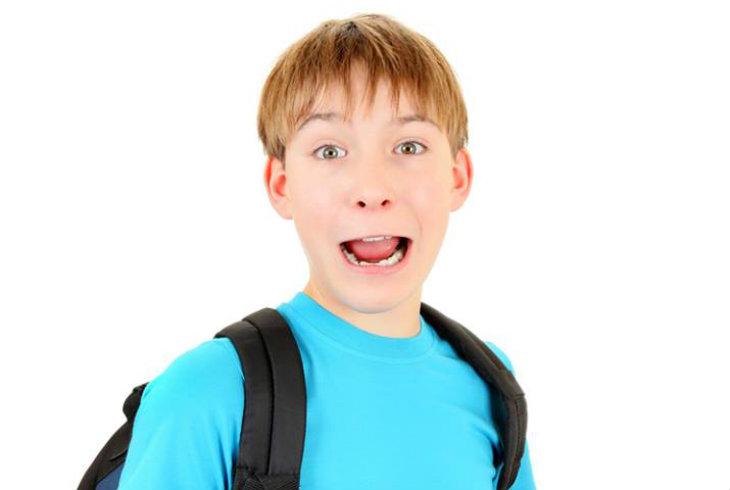 Frases Adolescentesy también para todos - Aviso -