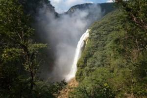 Visita la Huasteca potosina