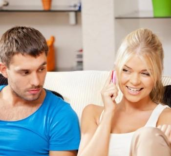 Frases para aminorar los celos en tu pareja