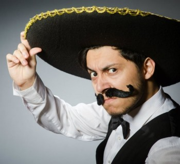Cien frases mexicanas que has dicho más de una vez
