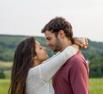 50 razones para ser cariñosa con tu novio