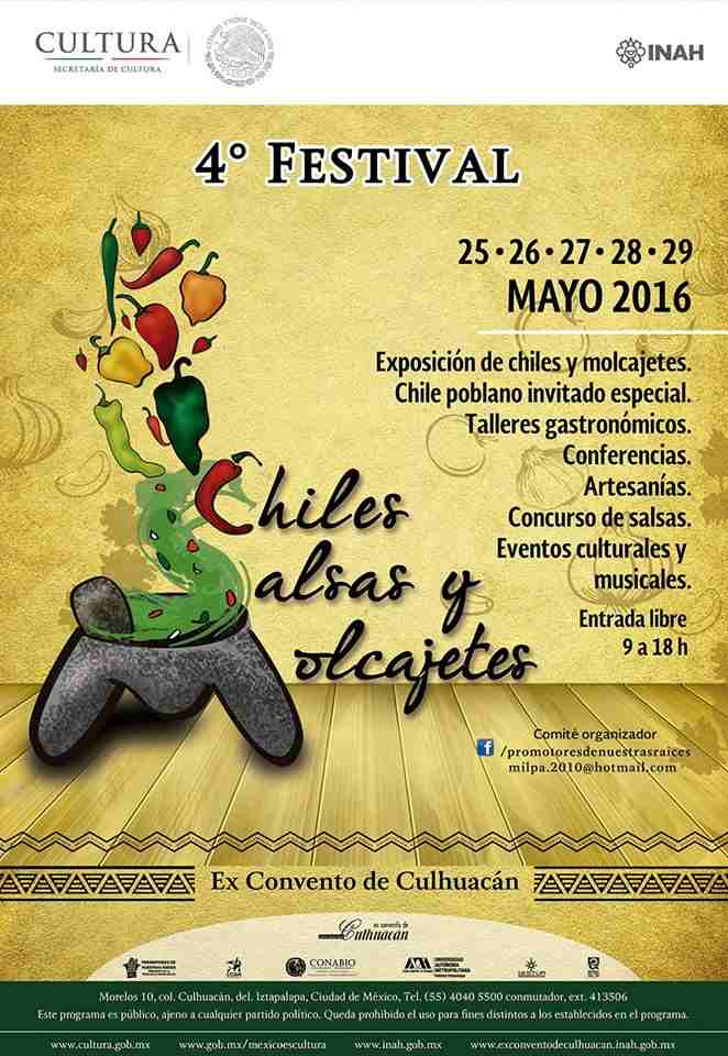 05-May-2016Chile