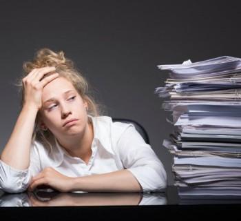 Olvida el papel y comienza a digitalizar tus documentos