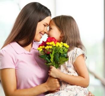 ¿Qué tanto amas a tu mamá? #LunesDeCortos
