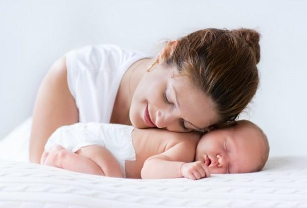 ¿Qué es la licencia por maternidad?