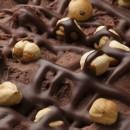 Cuarto Festival Artesanal de Cacao y Chocolate