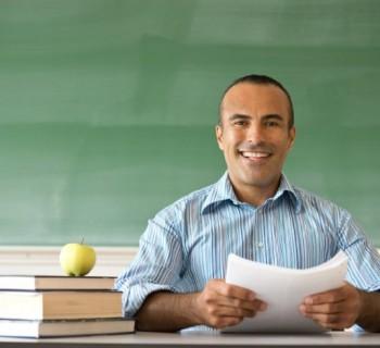 Frases que más decían los maestros