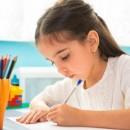 Ideas para que tu hijo mejore sus calificaciones en el último bimestre