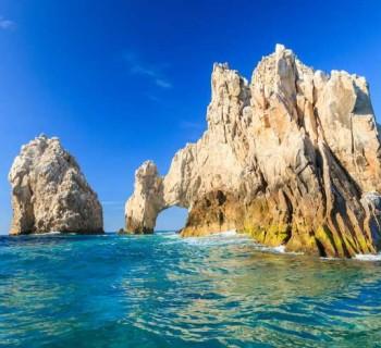 Visita Cabo San Lucas