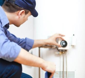 Cómo saber cuándo debes cambiar tu boiler