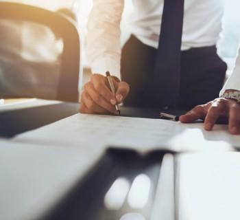 ¿Qué es el Prestador de Servicios de Recepción de Documentos Digitales?
