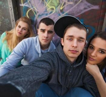 Tus hijos podría desaparecer a causa del reto gameof72 en Facebook