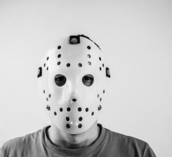La triscaidecafobia y la parascevedecatriafobia