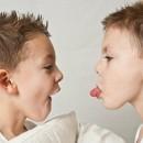 Cómo evito que mis hijos se peleen entre ellos