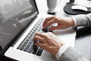 Mejora tu chamba con ayuda de las redes sociales