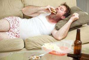 7 cosas que debes de saber antes de vivir con un hombre