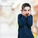 ¿Qué hago si mi hijo me descubre teniendo sexo?