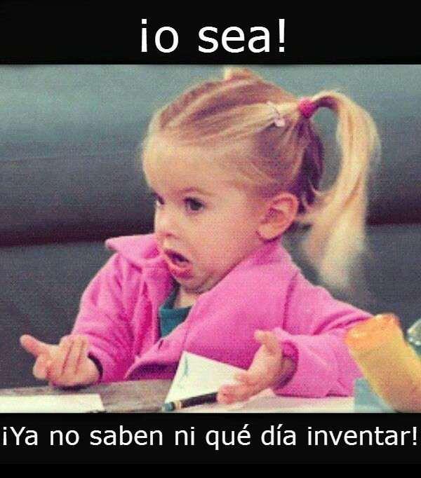 25-May-2016_O sea
